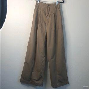 Ksubi cool pants